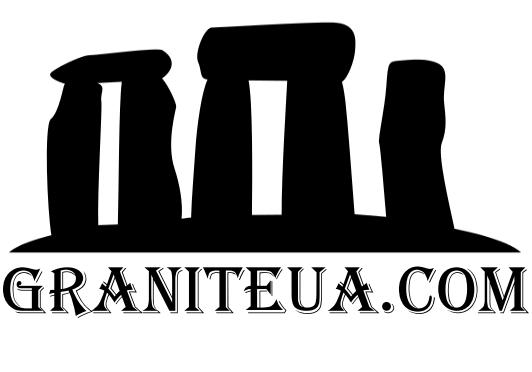 http://graniteua.com/